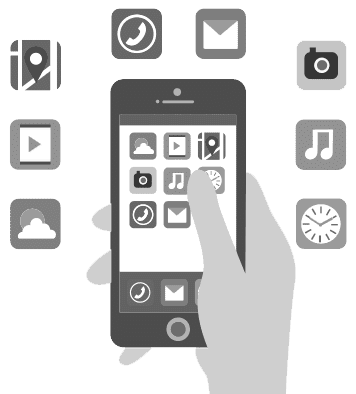 b2-apps