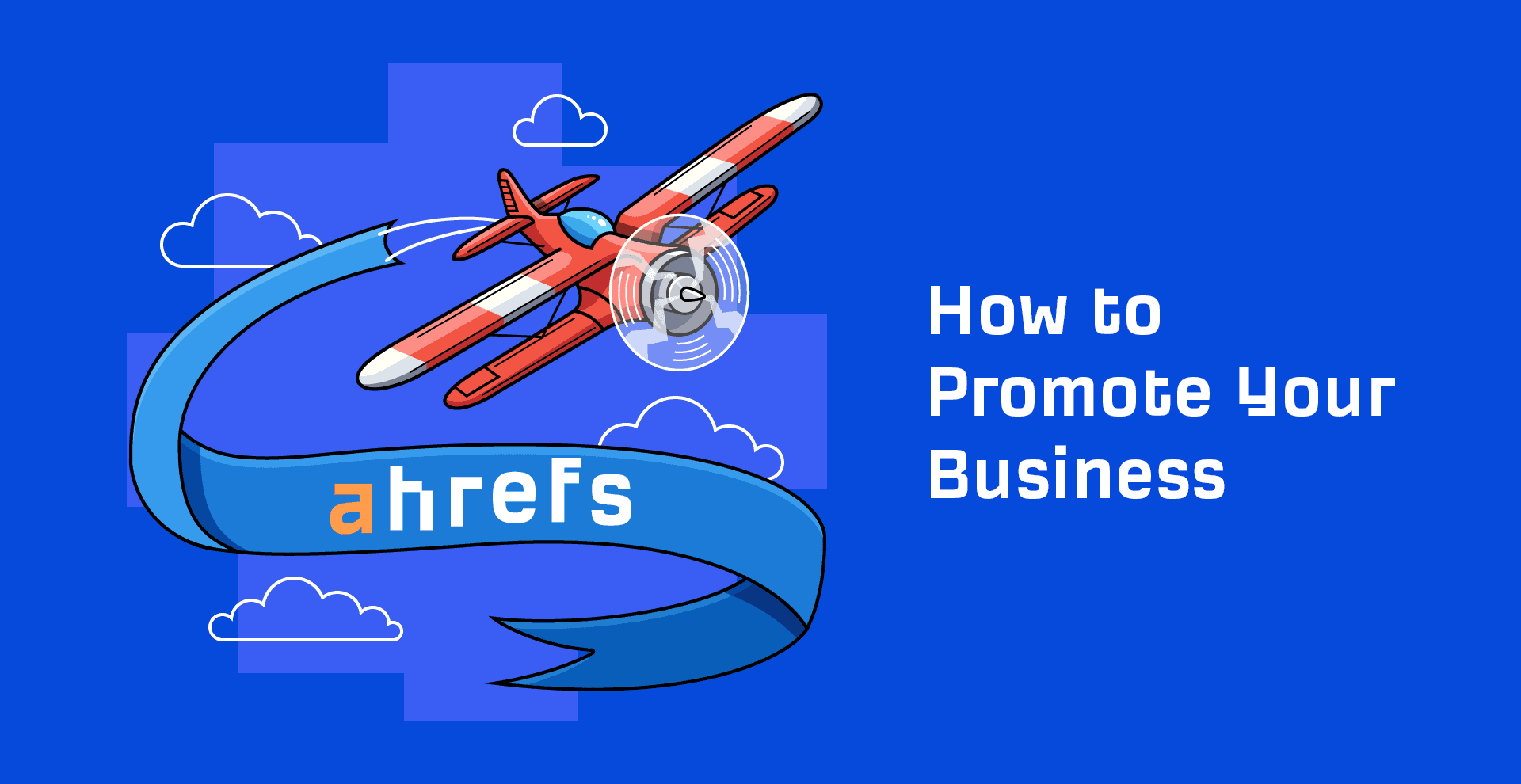 13 Free Ways to Promote Your Business