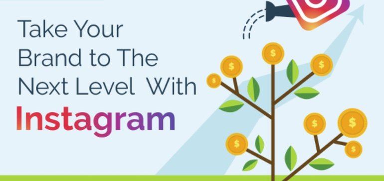 4 Ways to Amplify Your Customer Experience on Instagram in 2021 [Infographic]