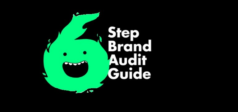 6 Steps to a Successful Brand Audit That'll Help Improve Your Marketing [Infographic]