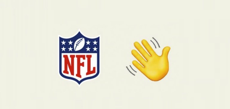 Clubhouse Announces Exclusive Content Deal with NFL, its First Official Sports Partnership