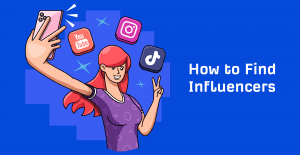 How to Find Influencers in Your Niche (6 Easy Steps)