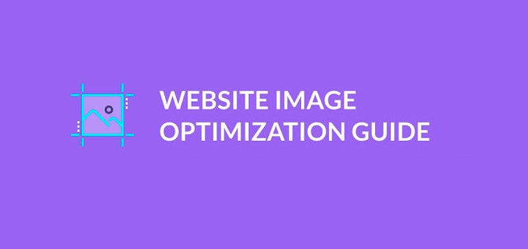 Improve the Performance of Your Website Through Image Optimization [Infographic]