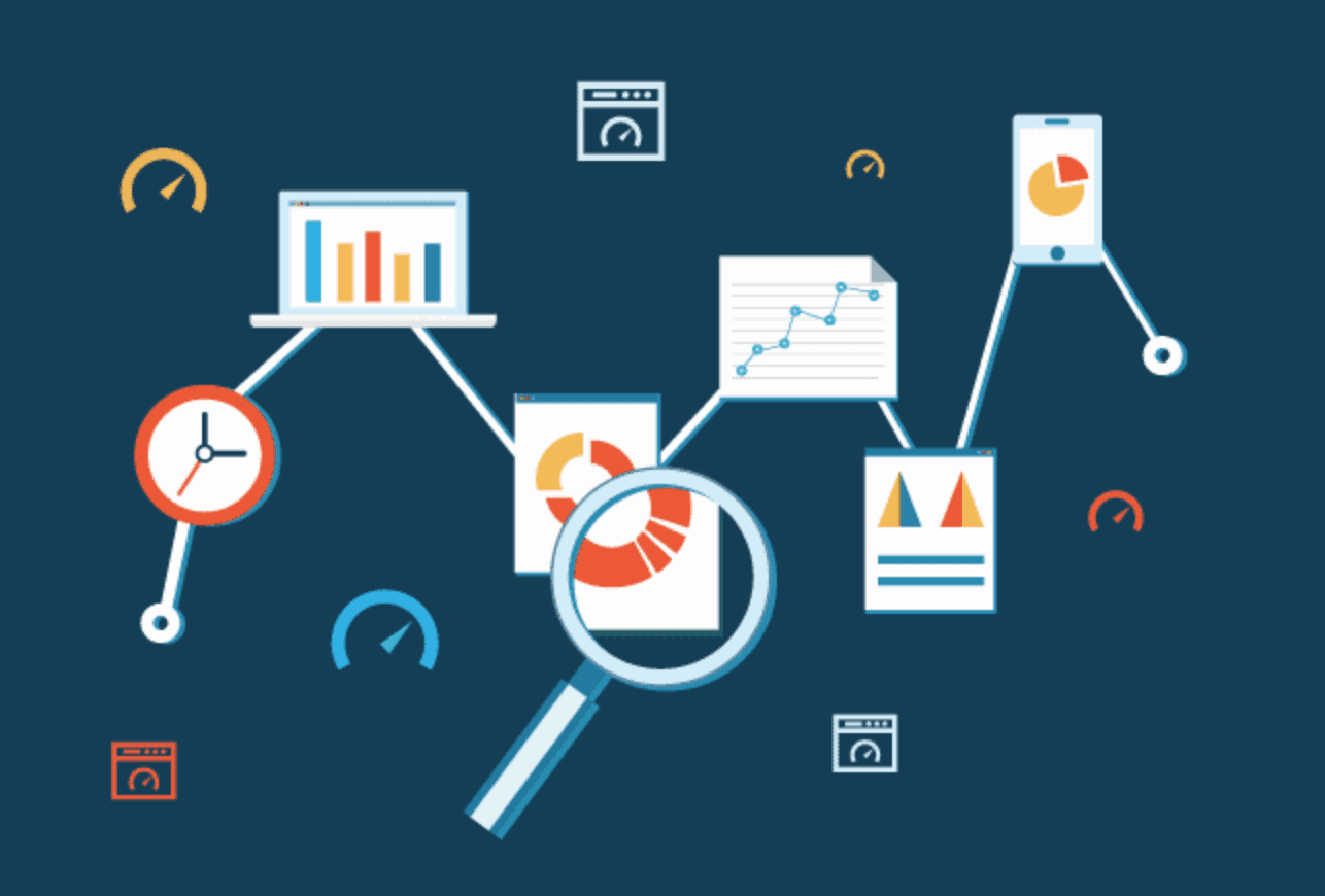 How do I analyze Google Page Speed Insights?