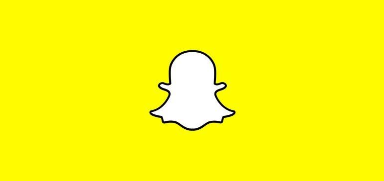 Snapchat Rises to 280 Million Users, Reports Strong Take-Up of TikTok-Like 'Spotlight' Option