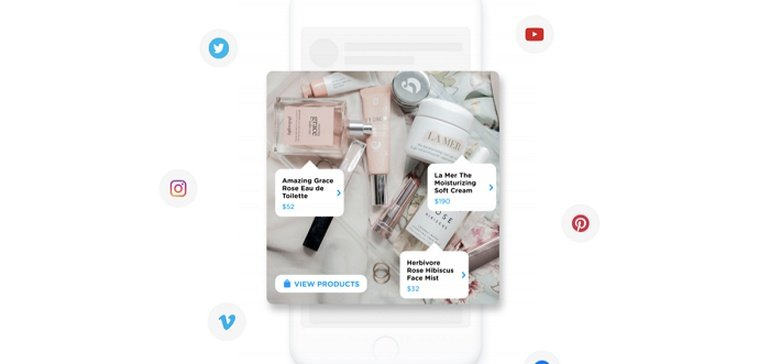 Why Shoppable UGC is the Future of eCommerce Experiences