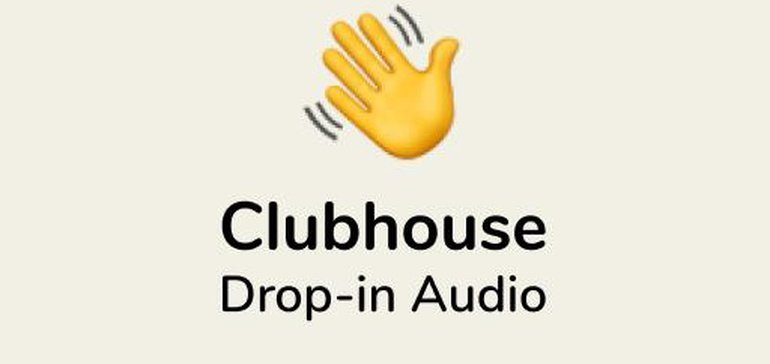 Clubhouse Moves to Next Stage of Testing for Android App, Continues to Develop Payment Tools