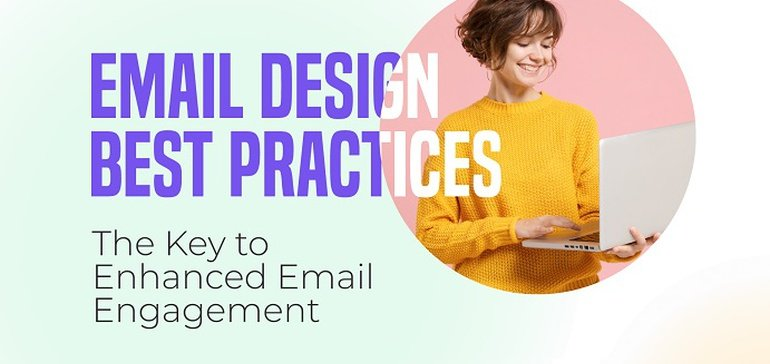 Email Design Best Practices for 2021 [Infographic]