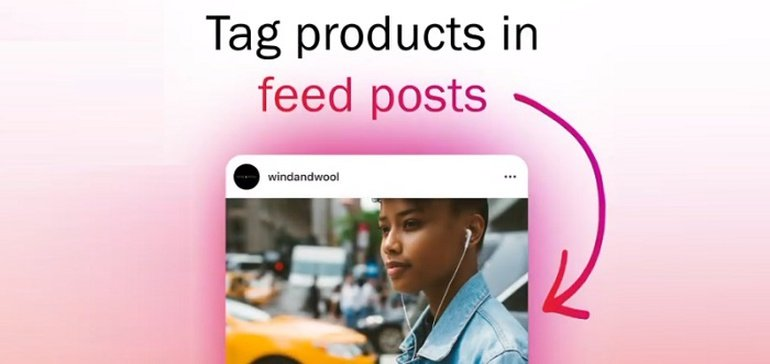 Instagram Shares Helpful Overviews of DM Controls and Product Tags in Posts