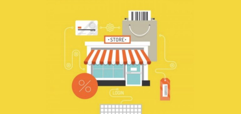 The Ultimate eCommerce Glossary: 50+ Terms & Definitions You Need to Know [Infographic]