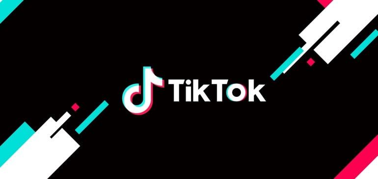 TikTok's Exploring New Job Listing and Recruitment Tools