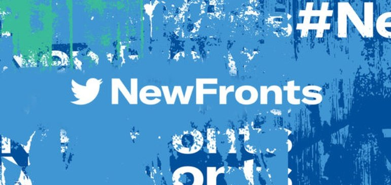Twitter Announces New, Exclusive Video Programming at 2021 NewFronts Event