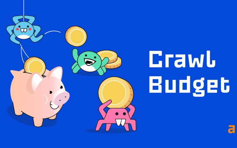 What Is Crawl Budget and Should SEOs Worry about It?