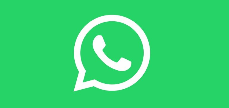 WhatsApp's New Privacy Policy Update Faces Resistance in India, Europe