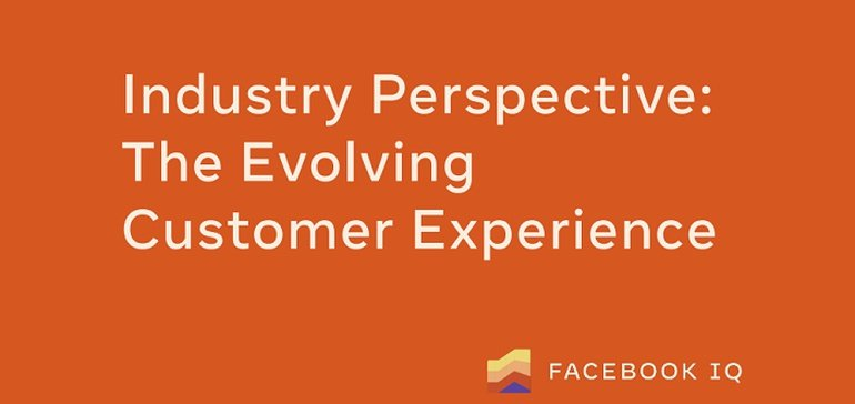 Facebook Publishes New Report on the Evolution of eCommerce, and Strategic Considerations