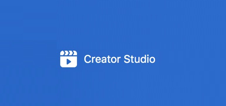 Facebook's New 'Smart Crop' Feature for Automated Video Editing is Now Available in Creator Studio