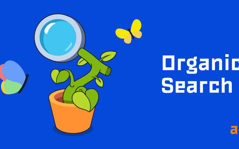 What is Organic Search? Everything You Need to Know
