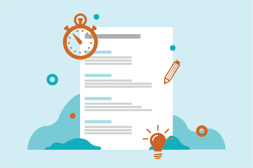 Why is a Project Brief Important? (with BONUS Template)