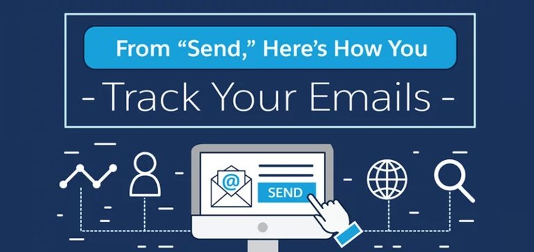 3 Essential Email Marketing Metrics You Should Track & How to Improve Them [Infographic]
