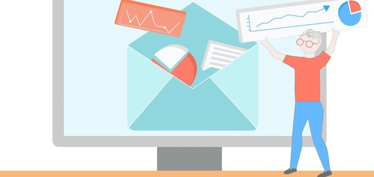 Email Marketing and Why it's So Important [Infographic]