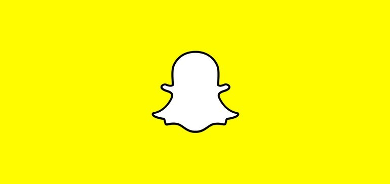 Snapchat Posts Strong Results in Q2, Including a Record Increase in Revenue