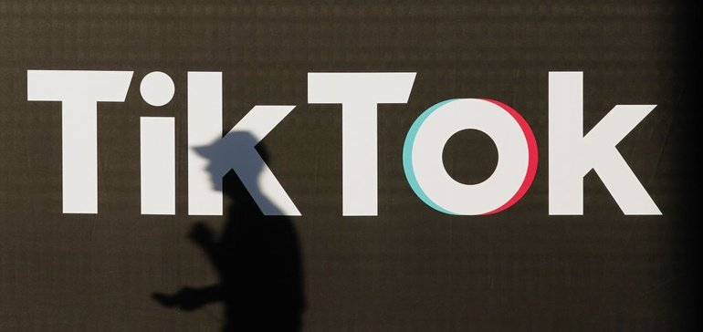 The U.S. is TikTok's No. 1 Biggest Fan
