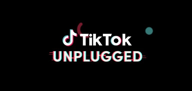 TikTok Launches New 'Unplugged' Info Sessions to Share Insights Into How Marketers Can Succeed