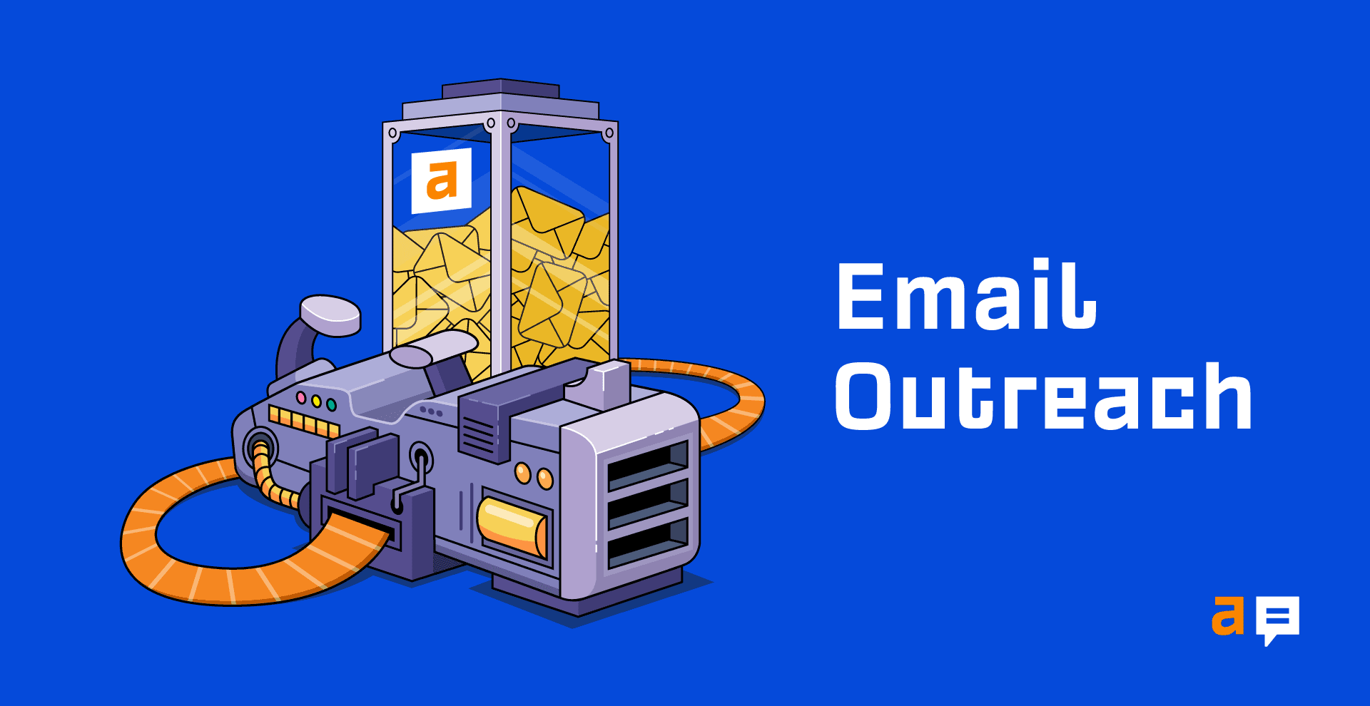 5 Lessons From 111 Emails