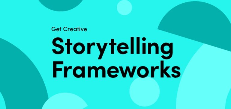 6 TikTok Storytelling Frameworks to Consider in Your Marketing Approach [Infographic]