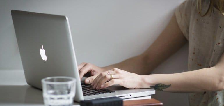 7 Smart Tools to Help Improve Your Social Media Branding