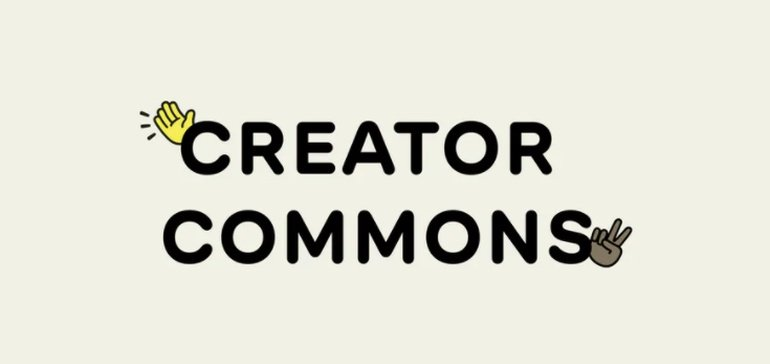 Clubhouse Launches 'Creator Commons' Resource Hub to Help Guide Your Platform Strategy