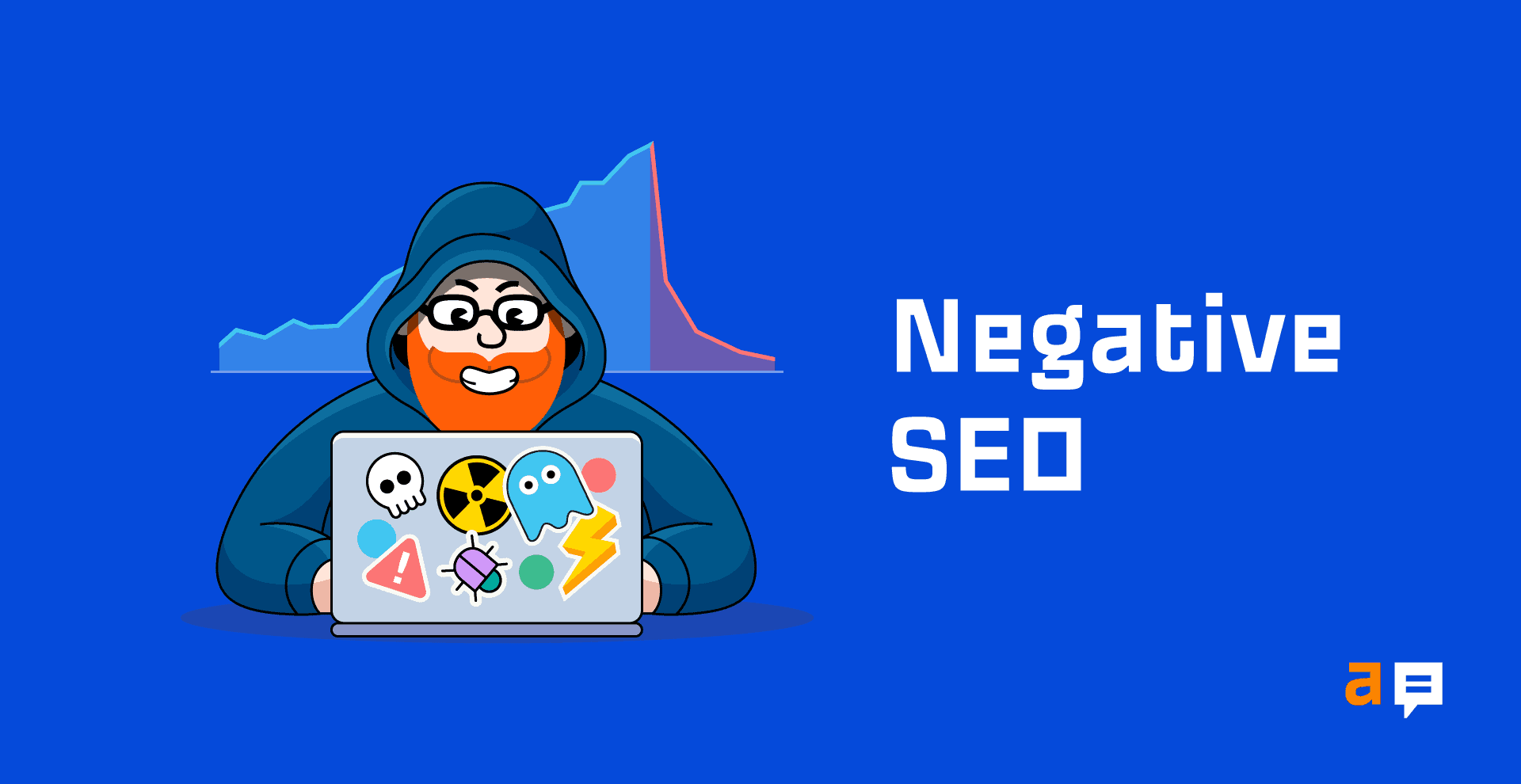 How to Detect (and Deflect) Negative SEO Attacks
