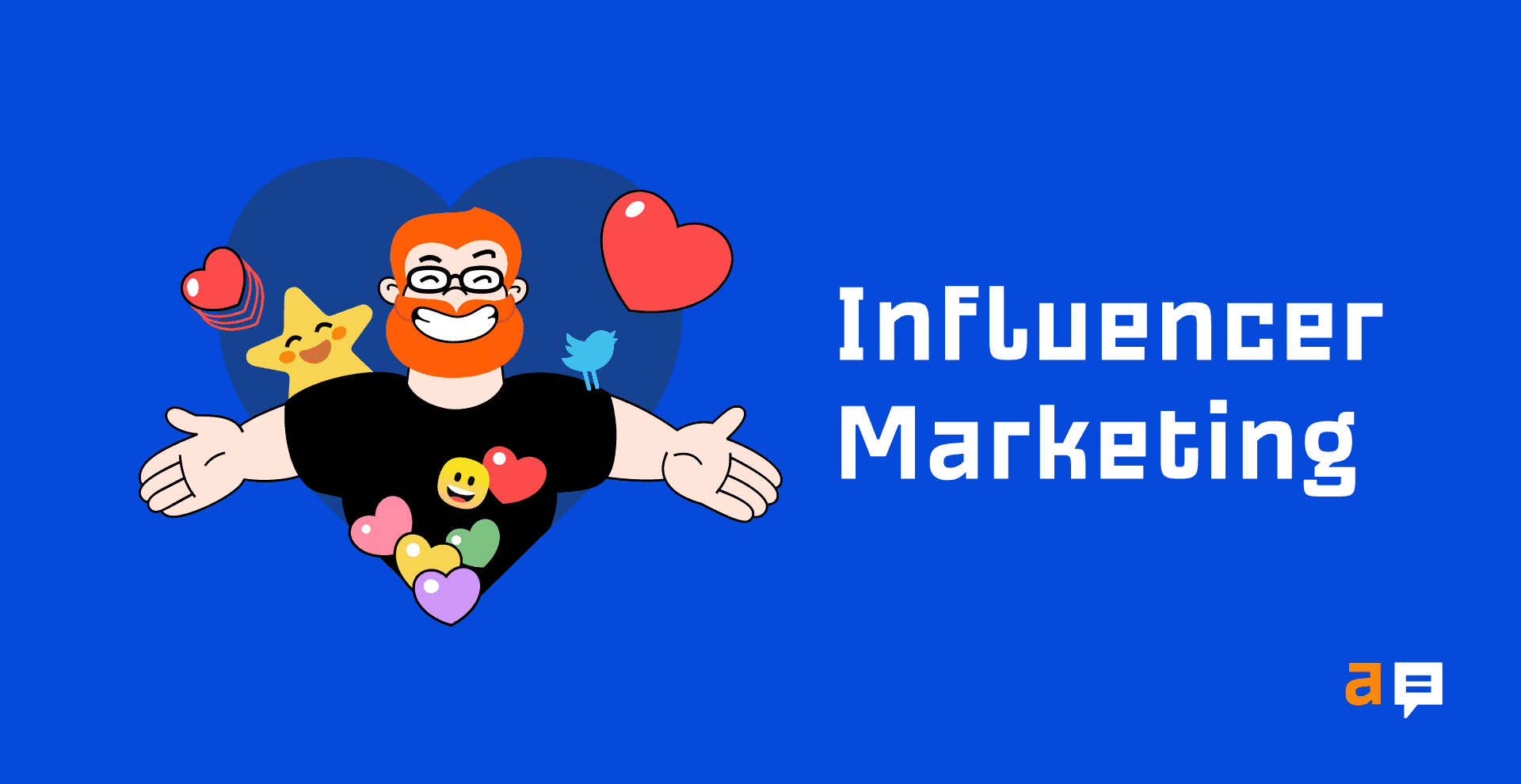 Influencer Marketing in 2021: Definition, Examples, and Tactics