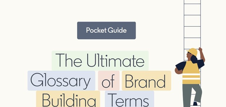 LinkedIn Publishes New Glossary of Marketing Terms to Help Improve Understanding