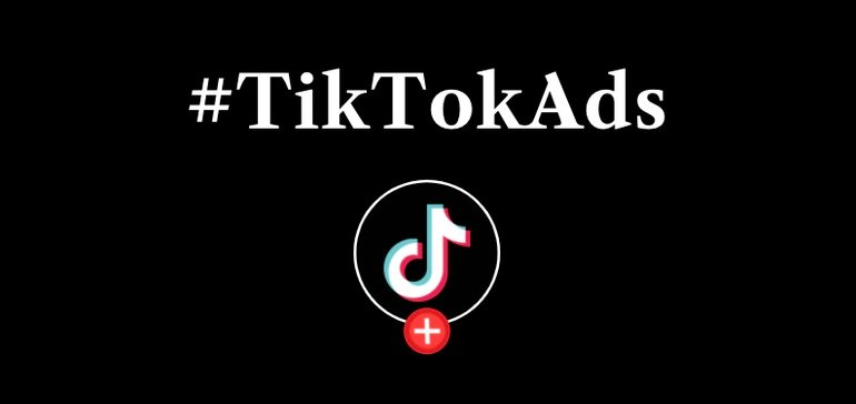 The Keys to a Successful TikTok Advertising Campaign [Infographic]