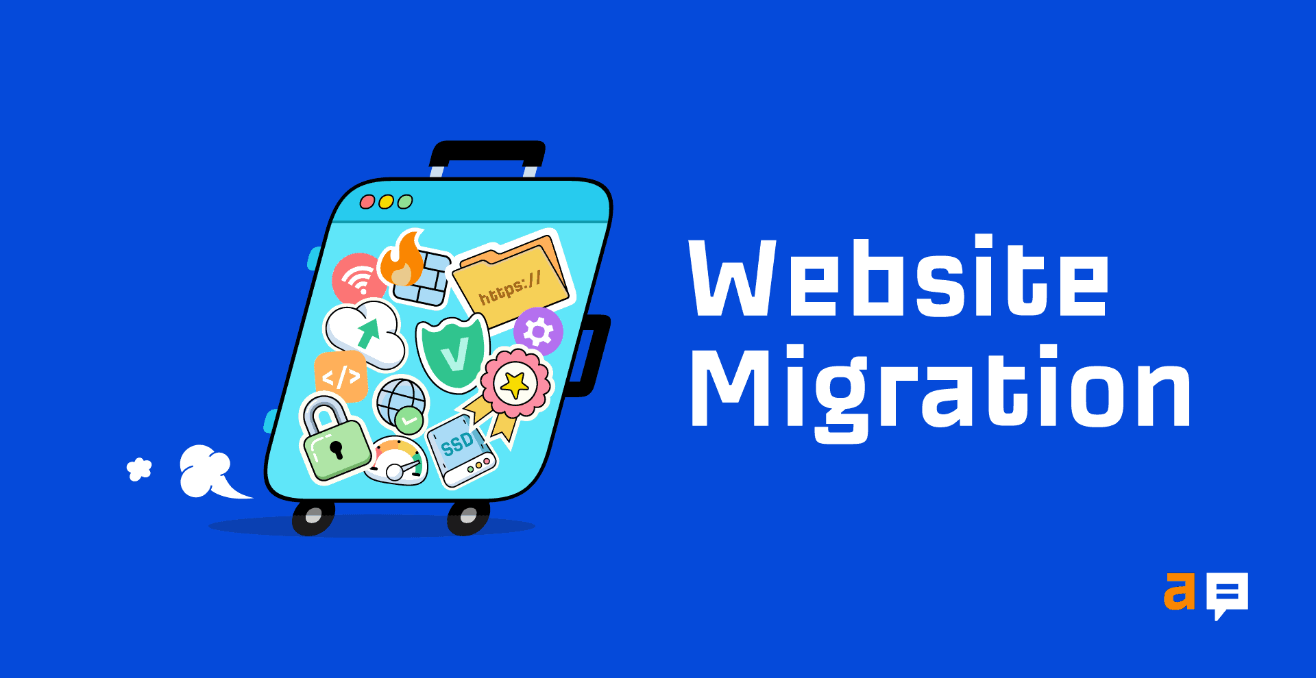 The Website Migration Guide You Need To Read