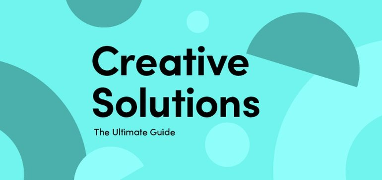TikTok Launches 'Creative Solutions' Guide to Building Effective TikTok Campaigns