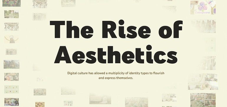 YouTube Publishes New Guide to Rising Aesthetic Trends, and How to Understand Niche Interests