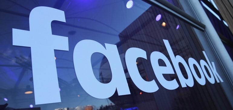 Australian High Court Ruling Could See Media Outets Held Legally Accountable for their Facebook Posts