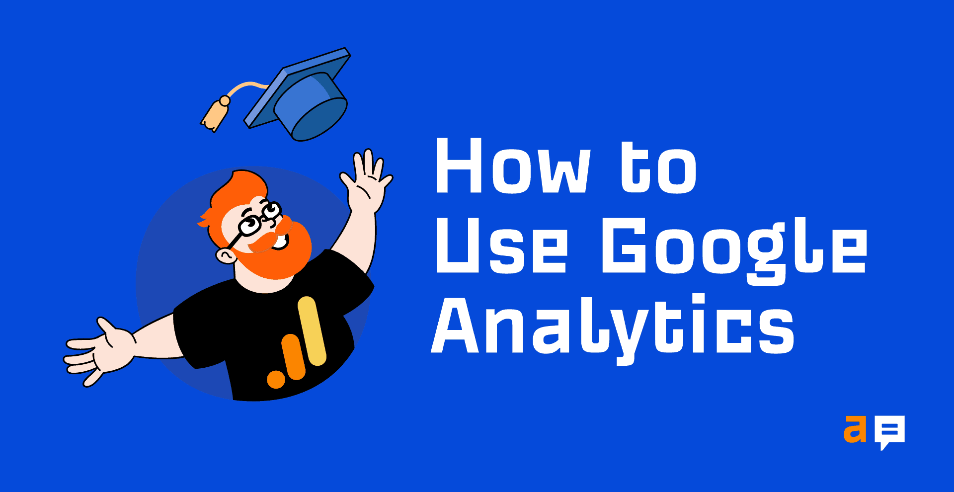 How to Use Google Analytics 4 for Beginners [2021 Guide]