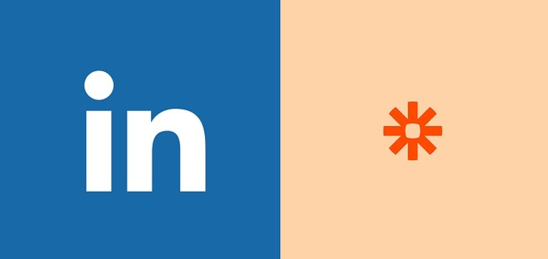LinkedIn Launches Updated Lead Gen Forms Integration for Zapier, Providing New Automation Opportunities