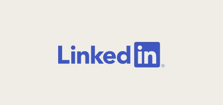 LinkedIn's Working on Paid Events to Provide New Monetization Opportunities