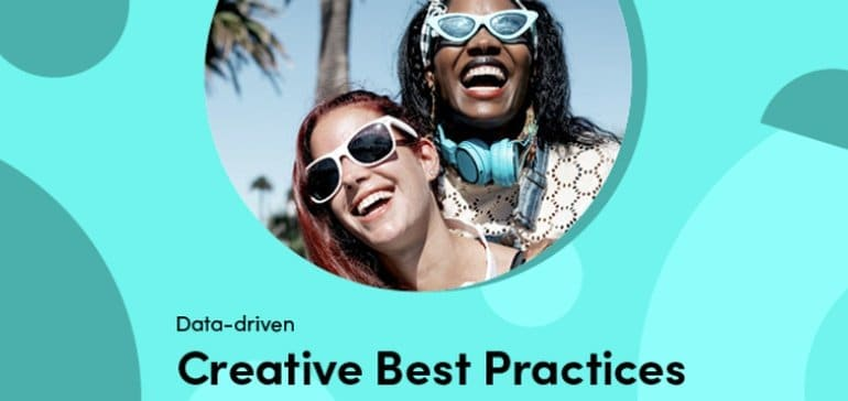 TikTok Shares New Creative Peformance Insights to Help Marketers Improve their Strategic Approach