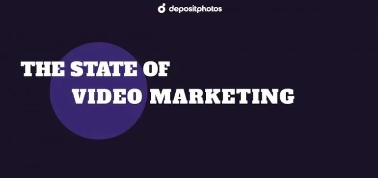32 Social Media Video Marketing Stats You Need to Know in 2022 [Infographic]