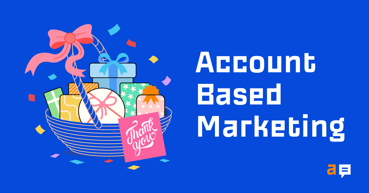 The Beginner's Guide to Account-Based Marketing (ABM)
