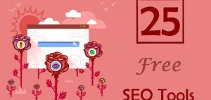 The Best Free SEO Tools to Improve Your Website & Grow Your Business [Infographic]
