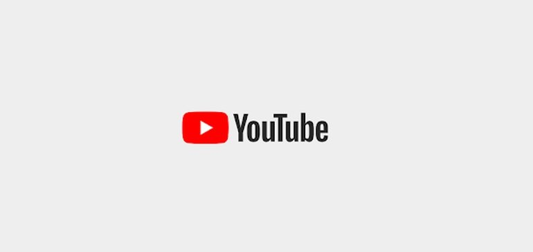 YouTube Adds New Caption Options, Including the Expansion of Automatic Captions for Live Streams